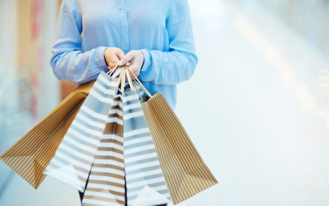 7 claves para un Premium Outlet